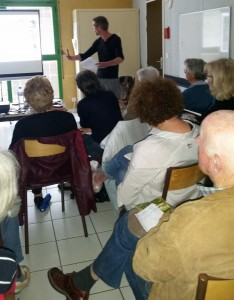 conférence guillaume1.jpg