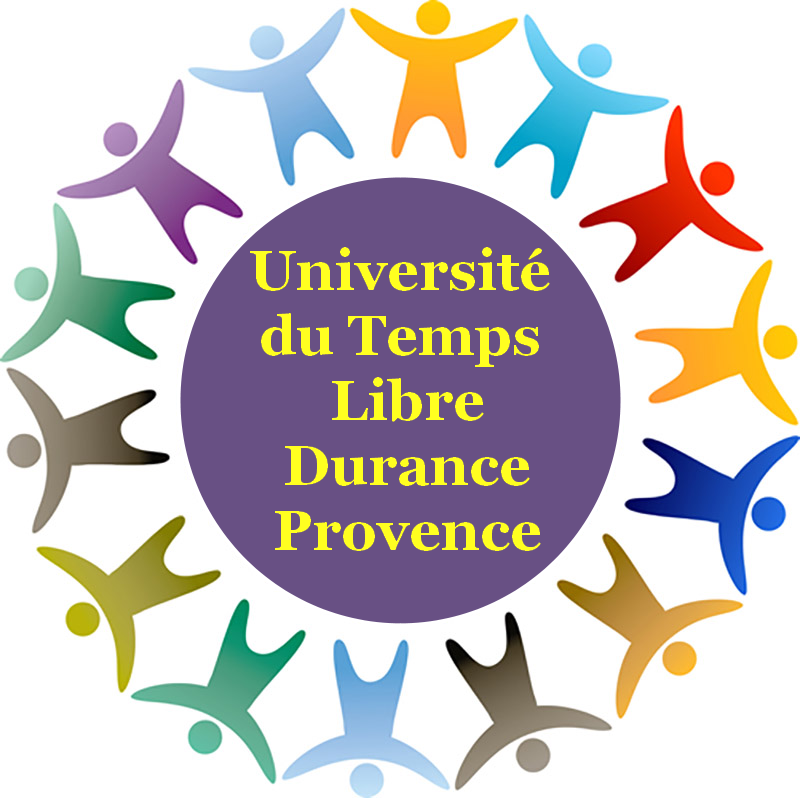 logo utl pour website