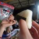 cuisine japonaise 4