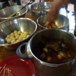 cuisine japonaise 5