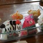 cuisine japonaise10